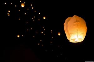 lanterne-volante-ciel_20161209154644