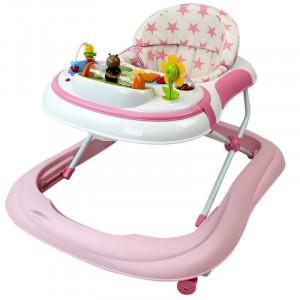 trotteur-pour-bebe-etoile-rose